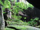 image 5459 of Mulu National Park
