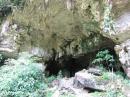 image 3767 of bukit sarang