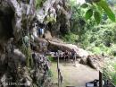 image 3769 of bukit sarang