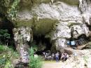 image 3768 of bukit sarang