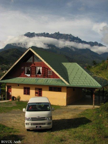 image 4699 of Kundasang