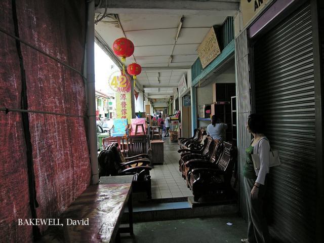 image 5025 of Kuching