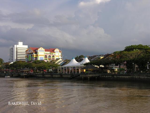 image 5026 of Kuching