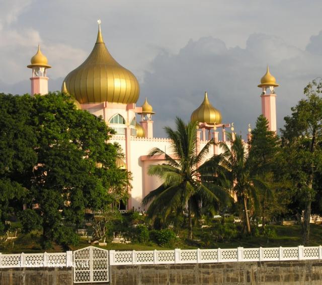 image 5024 of Kuching