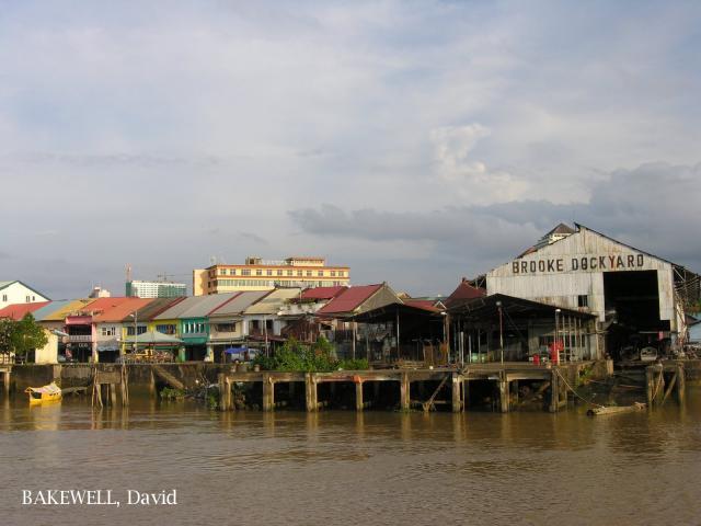 image 5023 of Kuching
