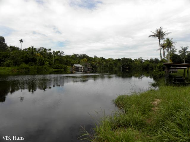image 5742 of Kuala Balai Rd
