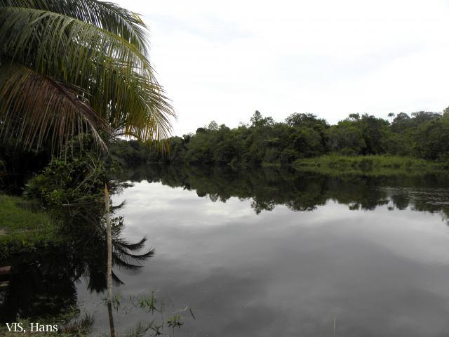 image 5743 of Kuala Balai Rd