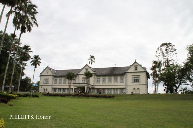 image 6271 of Sarawak Museum