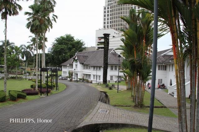 image 6272 of Sarawak Museum