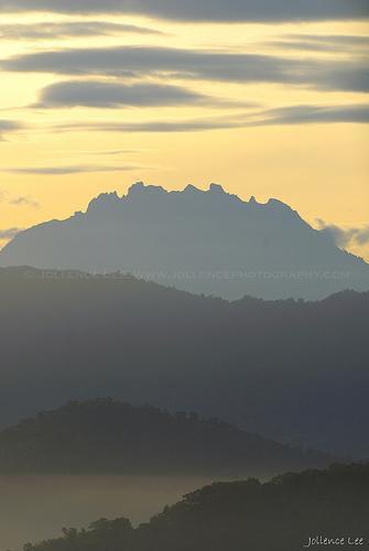 image 4447 of HQ, Kinabalu Park