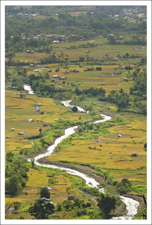 image 4482 of Tambunan