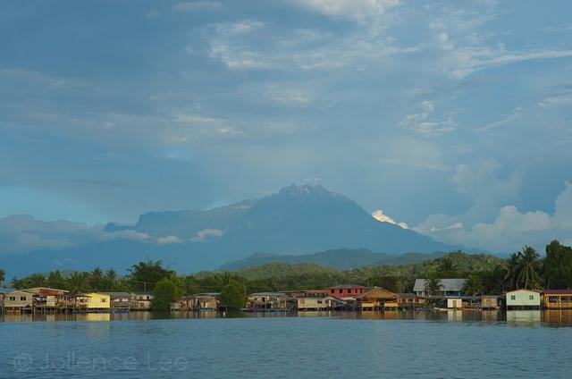 image 4463 of Tuaran