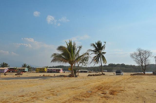image 4465 of Tuaran