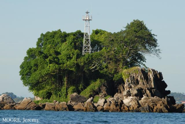 image 5450 of Pelong Rocks
