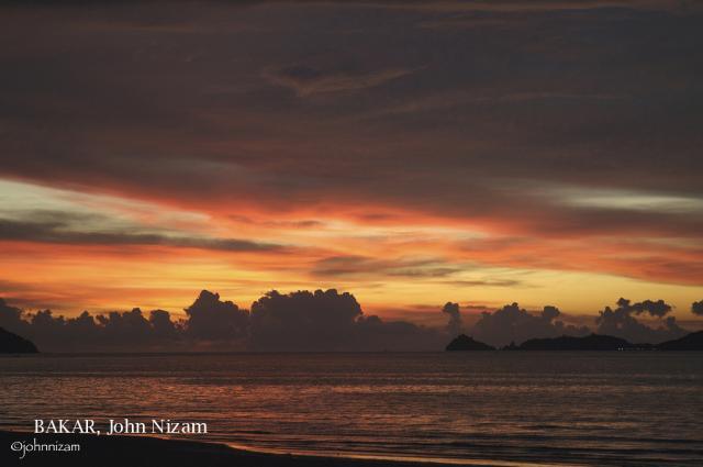 image 5920 of Lok Kawi