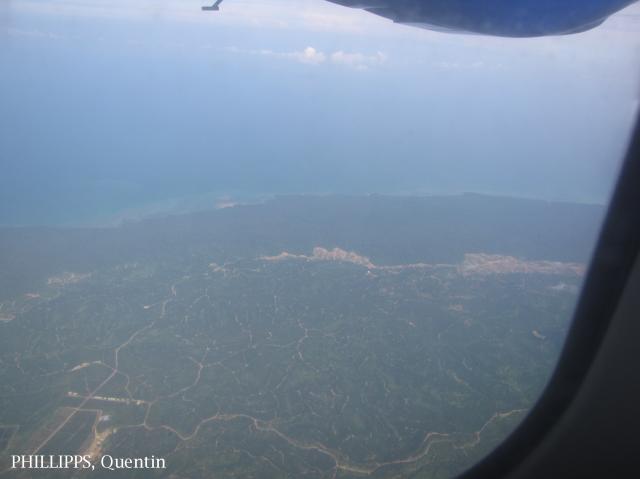 image 3737 of Bintulu