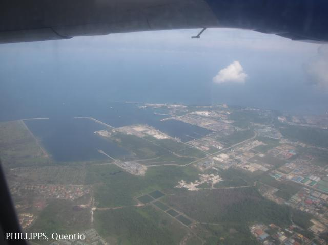 image 3744 of Bintulu