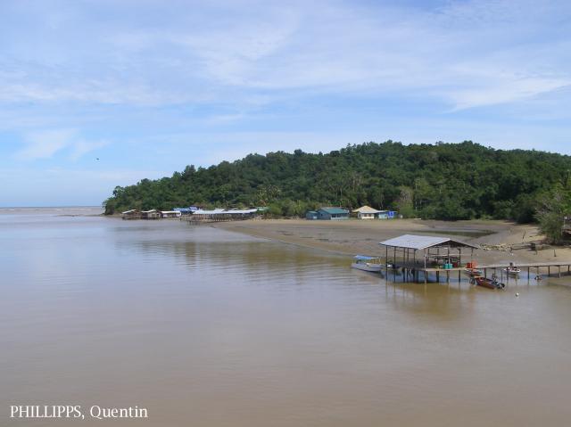 image 3850 of Kuala Abai