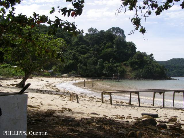 image 3847 of Kuala Abai