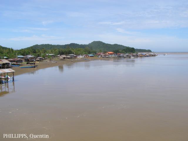 image 3849 of Kuala Abai