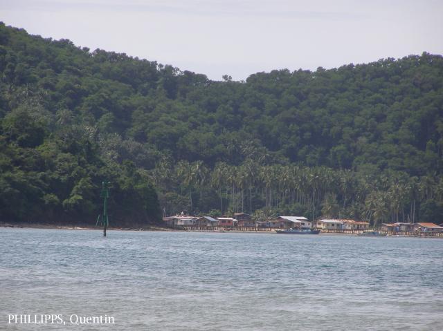 image 3846 of Kuala Abai