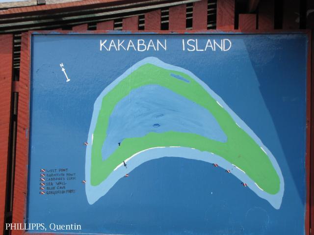 image 3500 of Kakaban