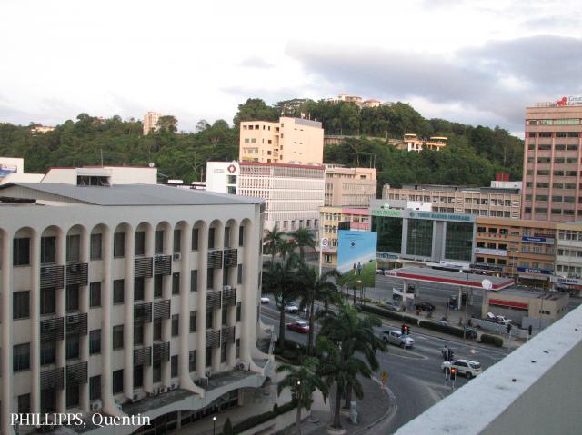 image 3575 of Kota Kinabalu
