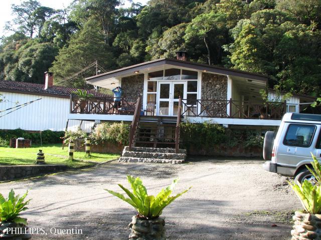 image 3523 of HQ, Kinabalu Park