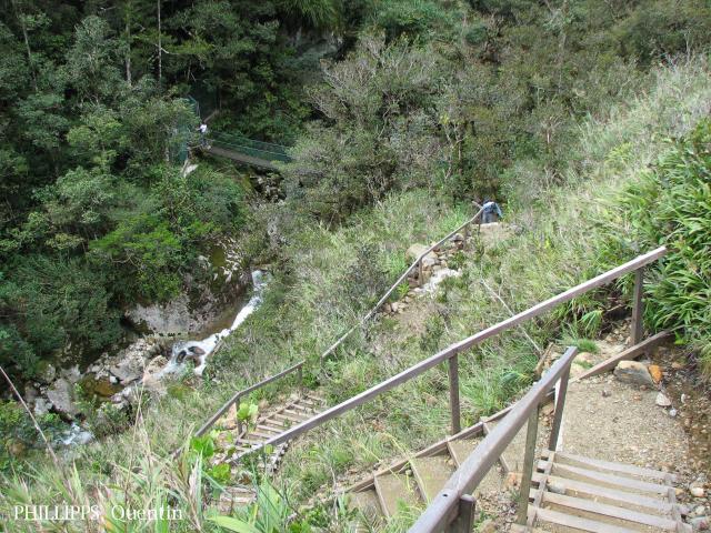 image 3786 of Mesilau, Kinabalu Park