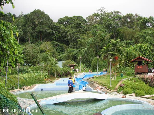 image 3815 of Poring, Kinabalu Park