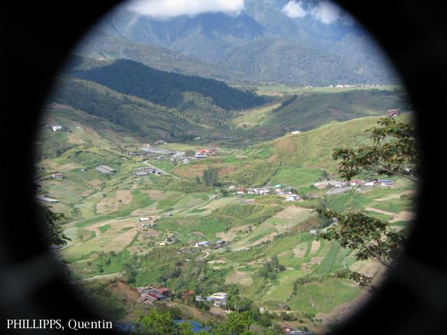image 3855 of Kundasang