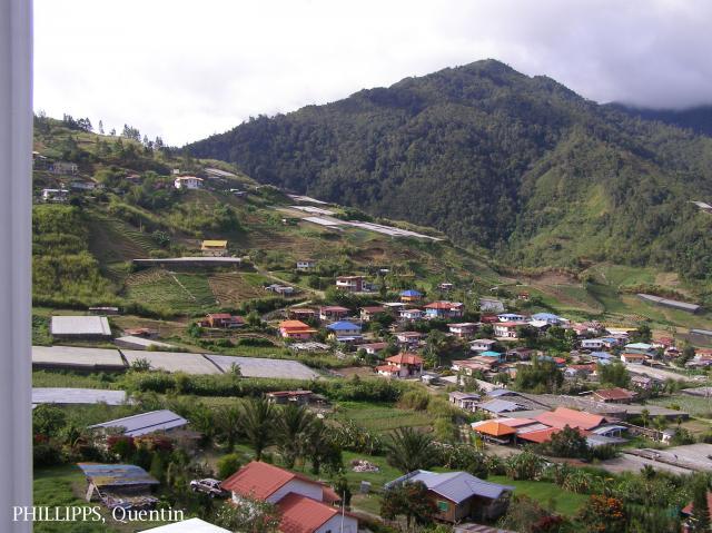 image 3862 of Kundasang