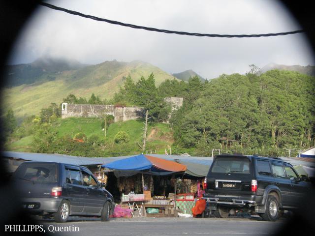 image 3856 of Kundasang