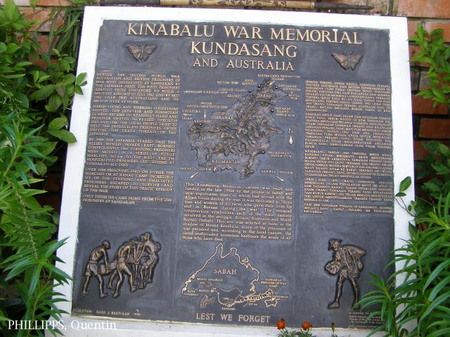 image 3858 of Kundasang