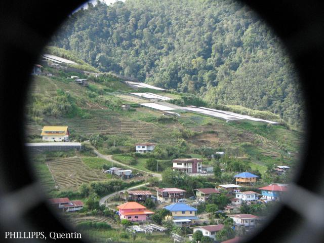 image 3854 of Kundasang