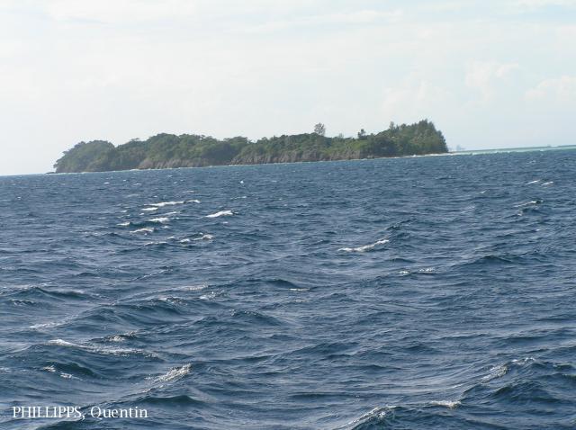 image 3494 of Mantanani