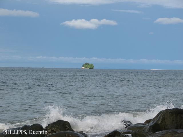 image 3552 of Pulau Tiga
