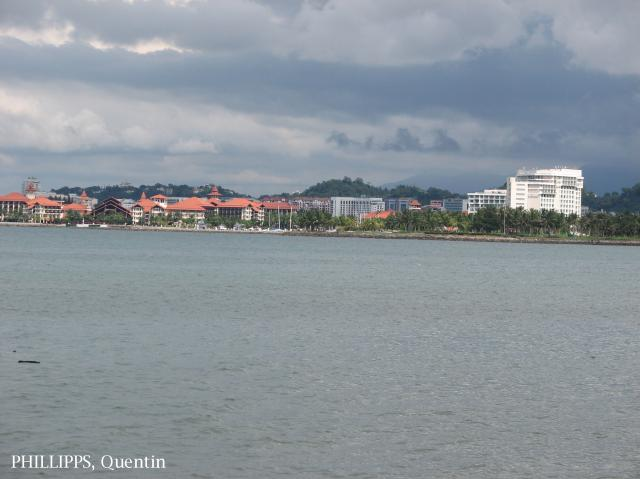 image 3570 of Sutera Harbour