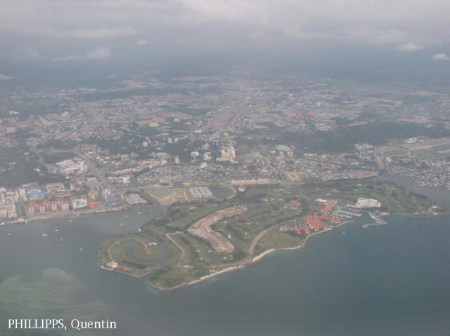 image 3574 of Sutera Harbour