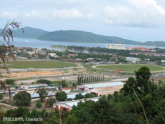image 3569 of Sutera Harbour