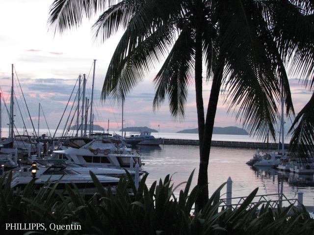 image 3571 of Sutera Harbour
