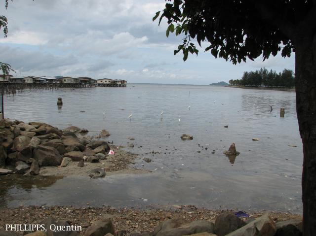 image 3572 of Sutera Harbour