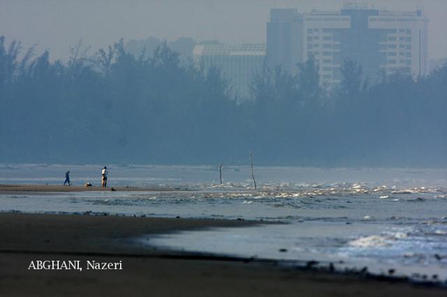 image 4717 of Lutong Beach Miri