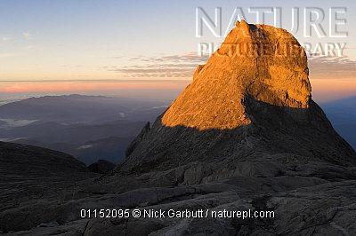 image 4955 of Summit Trail, Kinabalu Park