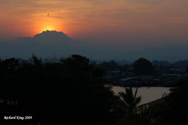 image 4627 of Kota Kinabalu